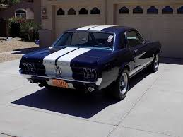 1967 mustang for sale 1st 1967 ford mustang coupe automatic for sale