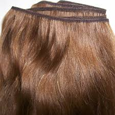 russian hair russian hair extensions