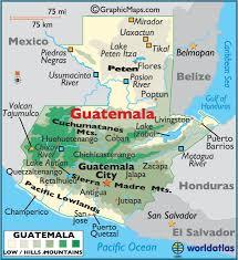 america map guatemala large guatemala map map of guatemala guatemala map world atlas