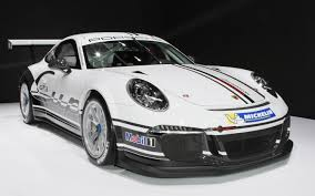 2013 porsche 911 gt3 for sale porsche celebrating 911 s 50th anniversary with two models at