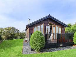 peri lodge no 204 polperro brent self catering holiday cottage