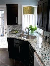 cabinets el paso tx bathroom sinks and vanities in el paso tx unique kitchen cabinets el
