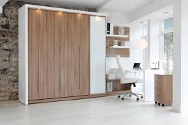 lit escamotable avec bureau lit mural bureau lit escamotable 140x190 pas cher el bodegon