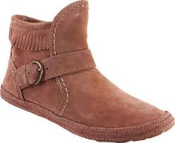 ugg womens amely shoes fawn ugg womens amely shoes