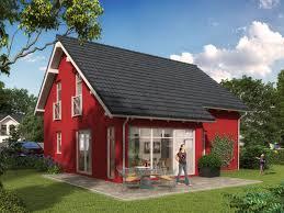 Bauplatz Ab 800 Euro Im Monat Massivbau Einfamilienhaus Inkl Bauplatz