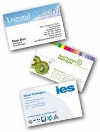 Commercial Business Card Printer Compuprint U2013 Commercial U0026 Digital Printing Business Cards