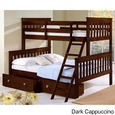 The  Best Storage Bunk Beds Ideas On Pinterest Beds For Kids - Loft bunk beds kids