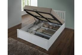 Cheap Bed Frames Designer Discount Bed Frames Cheap Beds For Sale In Varied