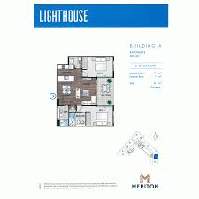 Lighthouse Floor Plans 9 17 Howard Avenue Dee Why Nsw 2099 For Sale Realestateview