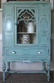112 best chalky paint images on pinterest colours chalky paint