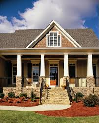 Frank Betz Homes Country Style House Plan 3 Beds 2 50 Baths 2182 Sq Ft Plan 927 9