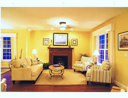What Colors Go With Yellow Living Room Interior Photos With Living Room With Living Room