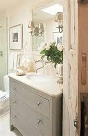Repurposed Bathroom Vanity by Repurposed Bathroom Vanity Painted Gray Tsc