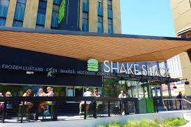 She Shack by Restaurants That You Have To Eat At In Las Vegas