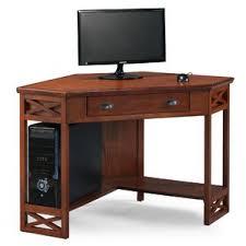Distressed Computer Desk Corner Desks You U0027ll Love Wayfair