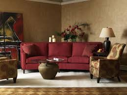 home decor store near me african home decorations interior design characteristics decor