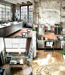 loft kitchen ideas loft kitchen ideas loft interior design loft kitchen ideas loft