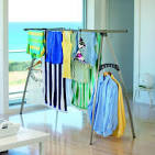 Image result for related:https://www.containerstore.com/s/hooks/over-the-door/12 kitchen over the door holder B01KKG71JQ