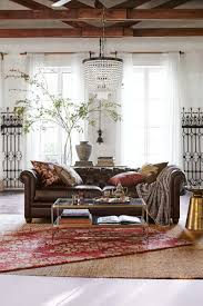add jewel tones to your home with pottery barn u0027s sabyasachi