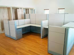 Office Furniture Discount by Used Office Furniture Long Island Alikana Info
