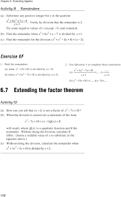 solving cubic equations by factoring worksheet jennarocca