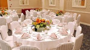 Small Wedding Venues In Nj Conferences Events Weddings Banquets At Doubletree Mt Laurel Nj