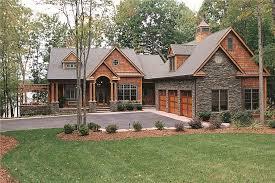 best craftsman house plans craftsman house plan bedrm sq ft home single story plans vintage