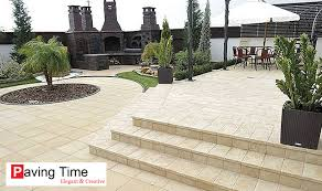 Garden And Patio Designs Stylish Garden Patio Designs Design Ideas Design Ideas Decorating