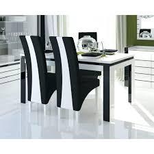 table a manger pas cher avec chaise table a manger chaises table a manger avec chaises table a manger