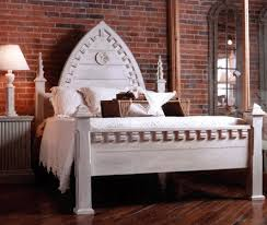 71 best gothic furniture images on pinterest gothic house