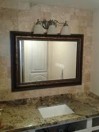 bathroom vanity granite countertops utah