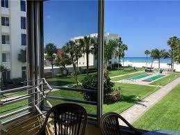 island house beach resort 12n ra62374 redawning