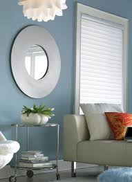 blinds showroom in kitchener about us blinds are us blinds are us has all your window decorating home decor needs