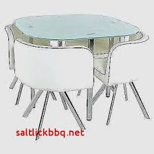 table murale cuisine but table ronde cuisine but top fabulous table haute cuisine conforama