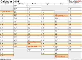 Free Printable Spreadsheet Free Blank Spreadsheet Templates Haisume