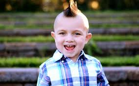 hair cuts for 18 month old boy 18 month old boy haircut marvelous cute boys wallpapers group hd