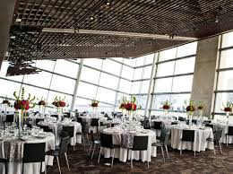 san diego wedding venues the catering event design weddings in san diego event