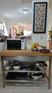 best 25 ikea dominicana ideas on pinterest muebles del cuarto