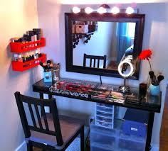 Ikea Vanity Table Ideas Vanities Find This Pin And More On Vanity Table Ideas