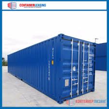 40 foot container price 40 foot container price suppliers and