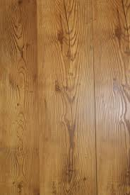 Laminate Flooring Mansfield Laminate Floors Asheville Nc The Carpet Barn