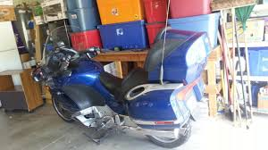 bmw r 1200 lt motorcycles for sale