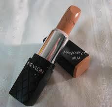 Lipstik Revlon Soft revlon colorburst soft 070 discontinued reviews photos