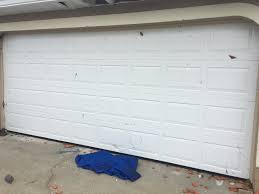 Used Overhead Doors For Sale Garage 9x7 Garage Door Best Garage Doors Metal Garage Doors