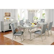 cheap dining room tables and chairs wood dining table black and grey table and chairs gray dining chairs