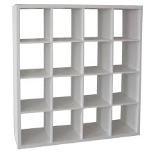 canapé ikea 2 places beau canape ikea 2 places revision clever cube 4 x 4 white storage