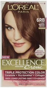 Light Brown Temporary Hair Color Spray 18678 Best Hair Color Images On Pinterest Amazons Hair Coloring