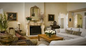 beautiful french provincial living rooms images awesome design