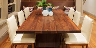 Wood Furnishings Care by 5 Tips To Wood Furniture Care Nilambur Furniture