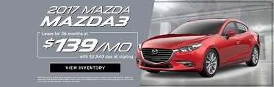 where do mazda cars come from mazda dealership beavercreek oh used cars jeff schmitt mazda